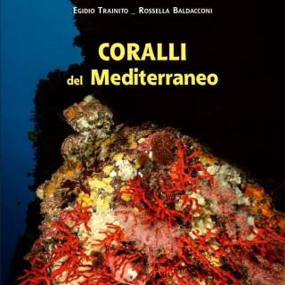 Copertina Libro Coralli