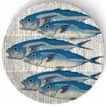 Stress e pesci