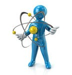 protection-concept-illustration-blue-man-atom-molecules-61773319